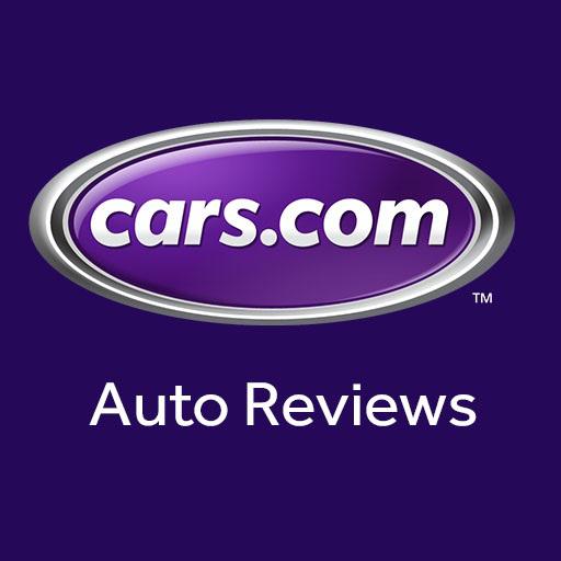 Cars.com Auto Reviews