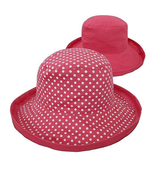 94b412ead78 cheap alabama crimson tide infant white bucket hat 2af67 c8bfa  best price  alabama girl reversible sun hat in pink 545ed 01ab9