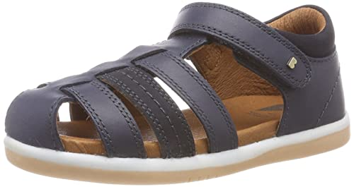 da049ffeb Bobux Boys' Kp Roam Closed Toe Sandals: Amazon.co.uk: Shoes & Bags