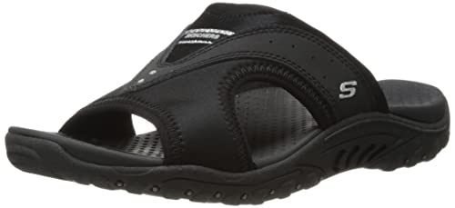 23b39442a Skechers Womens 47101 47101  Amazon.co.uk  Shoes   Bags