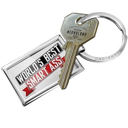Key best ass