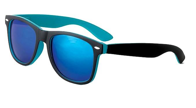 Amazon.com: Optimum óptico Unisex anteojos de sol, Ripper ...