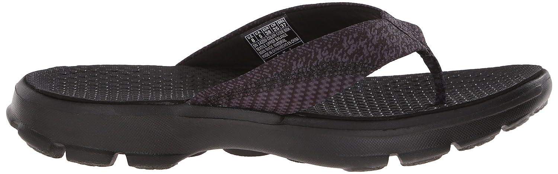Skechers Sandalias De Las Mujeres 7 I5nCUI8WW