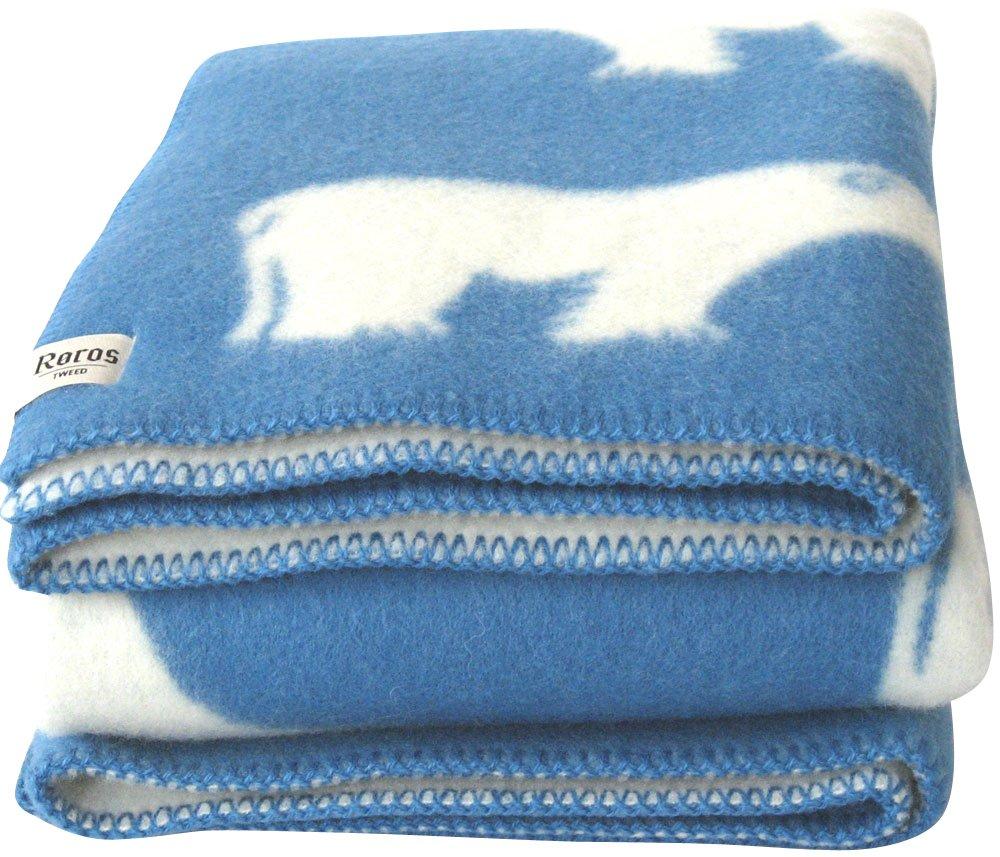 アイスビヨン ブルー B0098RH1X0