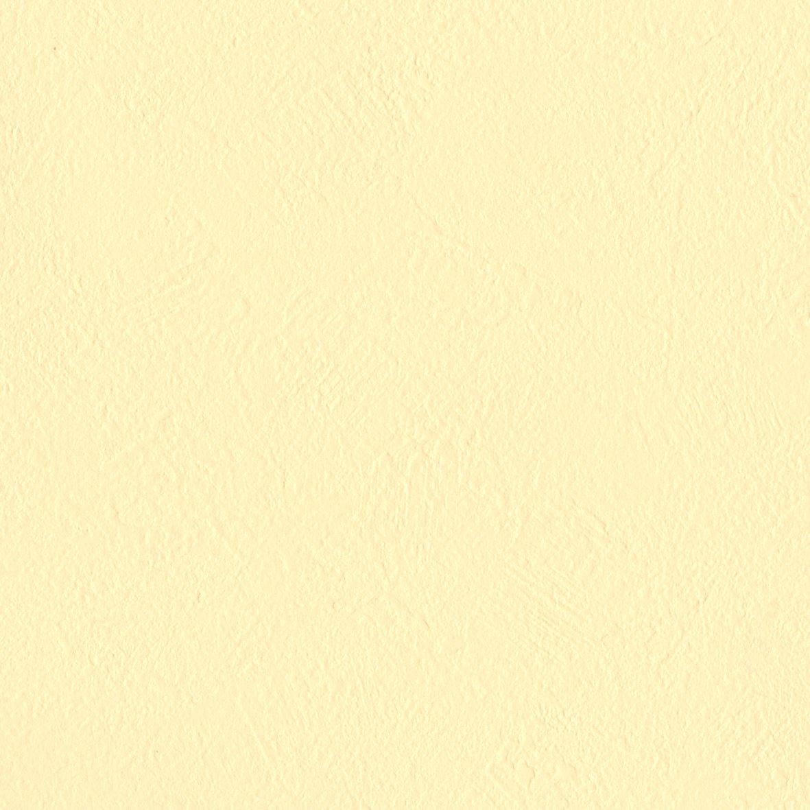 リリカラ 壁紙44m ナチュラル 石目調 イエロー カラーバリエーション LV-6180 B01IHRARUA 44m|イエロー