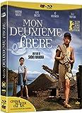 Mon deuxième frère (DVD + BLU-RAY) [Combo Blu-ray + DVD]