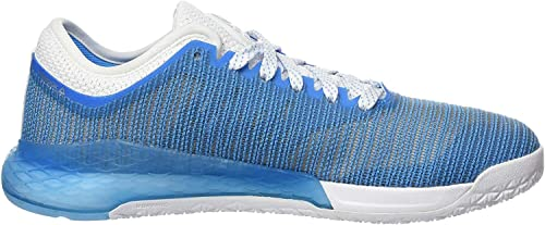 Reebok Herren Nano 9 Leichtathletik-Schuh