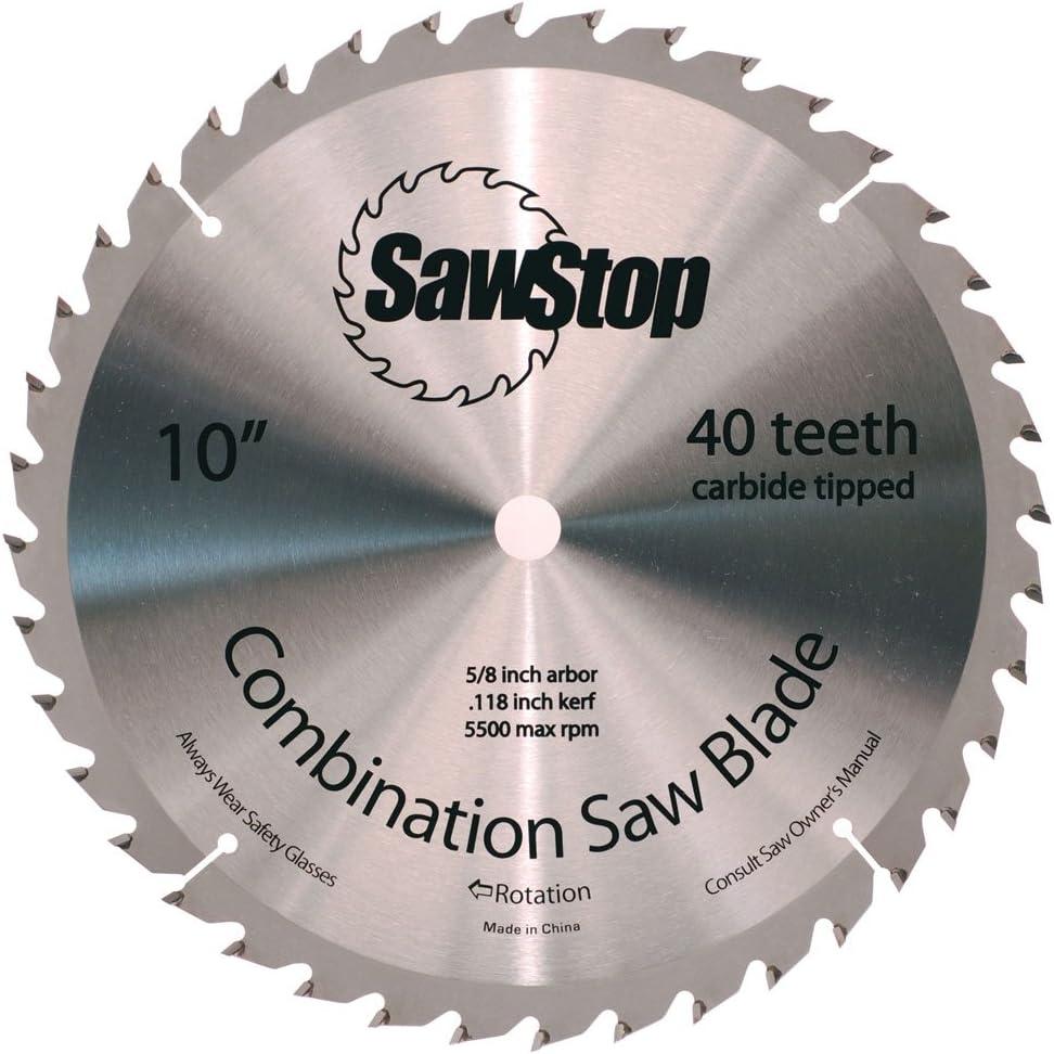 circular saw combination blade