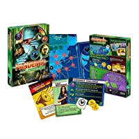 Deals on Pandemic: State Of Emergency