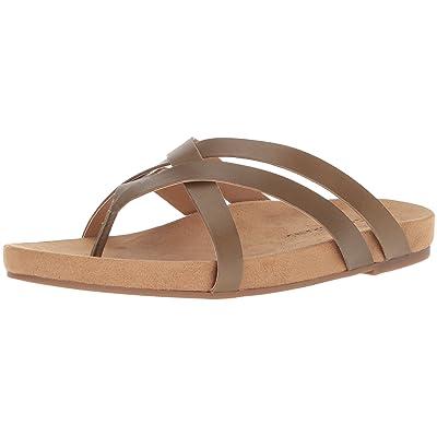 Lucky Brand Women's Fillima Sandal | Flip-Flops