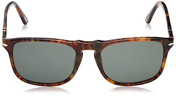 3fbb67af48 Amazon.com  Persol 3059S 108 58 Tortoise caffe Sunglasses Polarised Lens  Category 3  Persol  Shoes