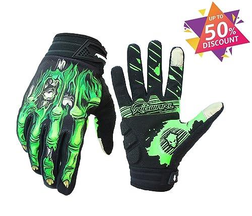 X-CHENG Cycling Gloves