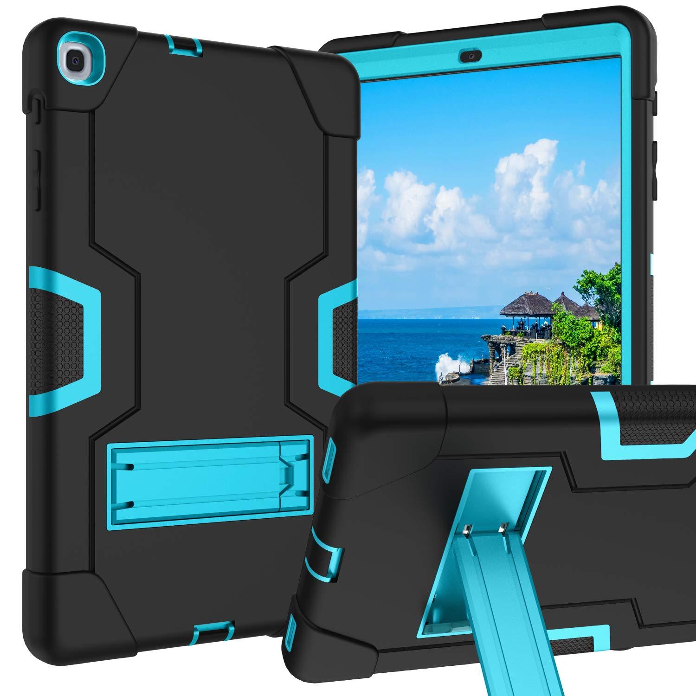 Funda Galaxy Tab A 10.1 2019 Case(SM-T510/T515).(DTL9L)