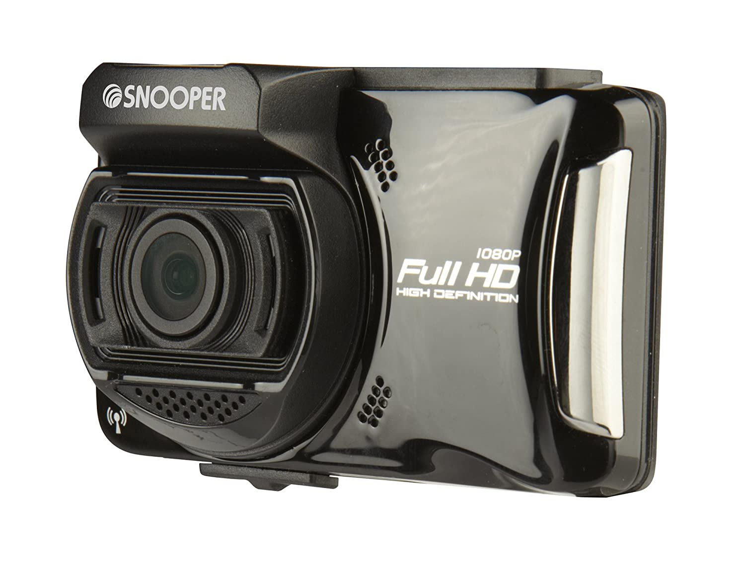 best dash cam for your car