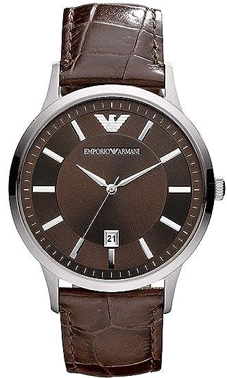 Emporio Armani AR2413 - Reloj