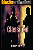 Classified (The Phoenix Series Book 1)