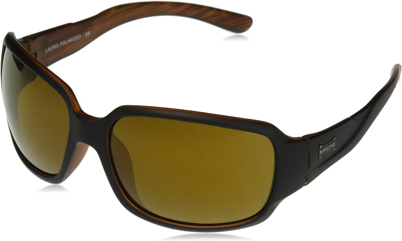 Suncloud Laurel Sunglasses