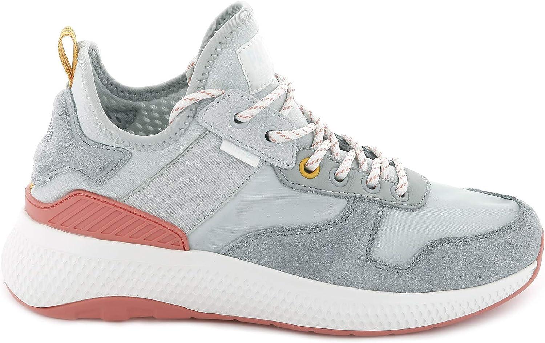 Sneaker Gray, Size:36: Amazon.co.uk