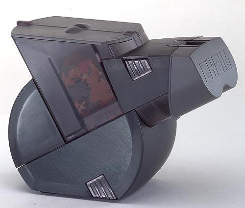 Eheim Twin automatic feeder
