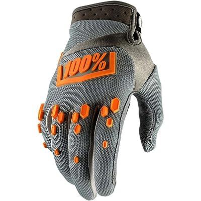 100% Bike-Handschuhe Airmatic