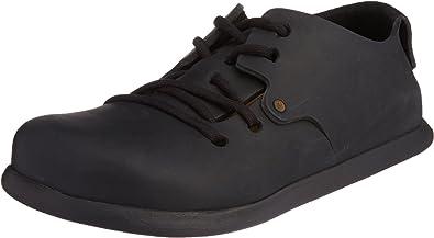 Amazon.com: Birkenstock Shoes ''Montana
