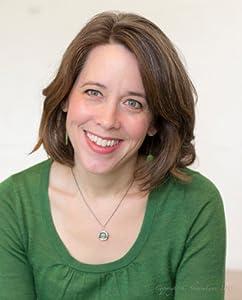 Deborah Boschert