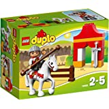 Lego Knights of the Middle Ages Duplo 10568