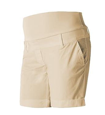 Gr 40 42 Umstandsshorts Umstandshose Kurz Shorts Hose Jeansshorts Jeans