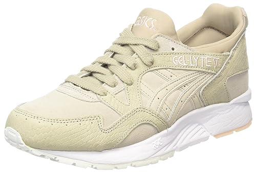 Asics Gel Lyte Sneaker kaufen Frauen Sneaker & Sportschuhe