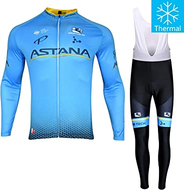 Thriller Rider Sports MTB 2019 Mens MN9029 Outdoor Sports Mountain Bike Short Sleeve Cycling Jersey