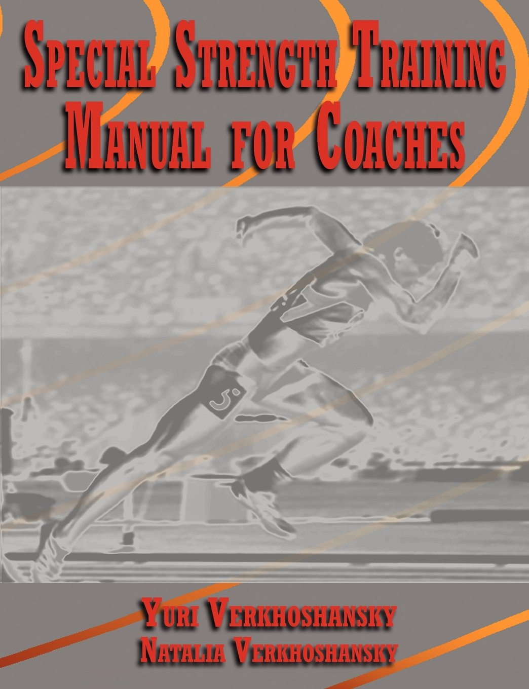 Special Strength Training: Manual for Coaches pdf epub
