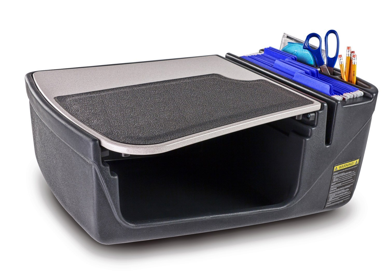 Car Desks Amazoncom Autoexec Aegrip 02 Efficiency Gripmaster Automotive