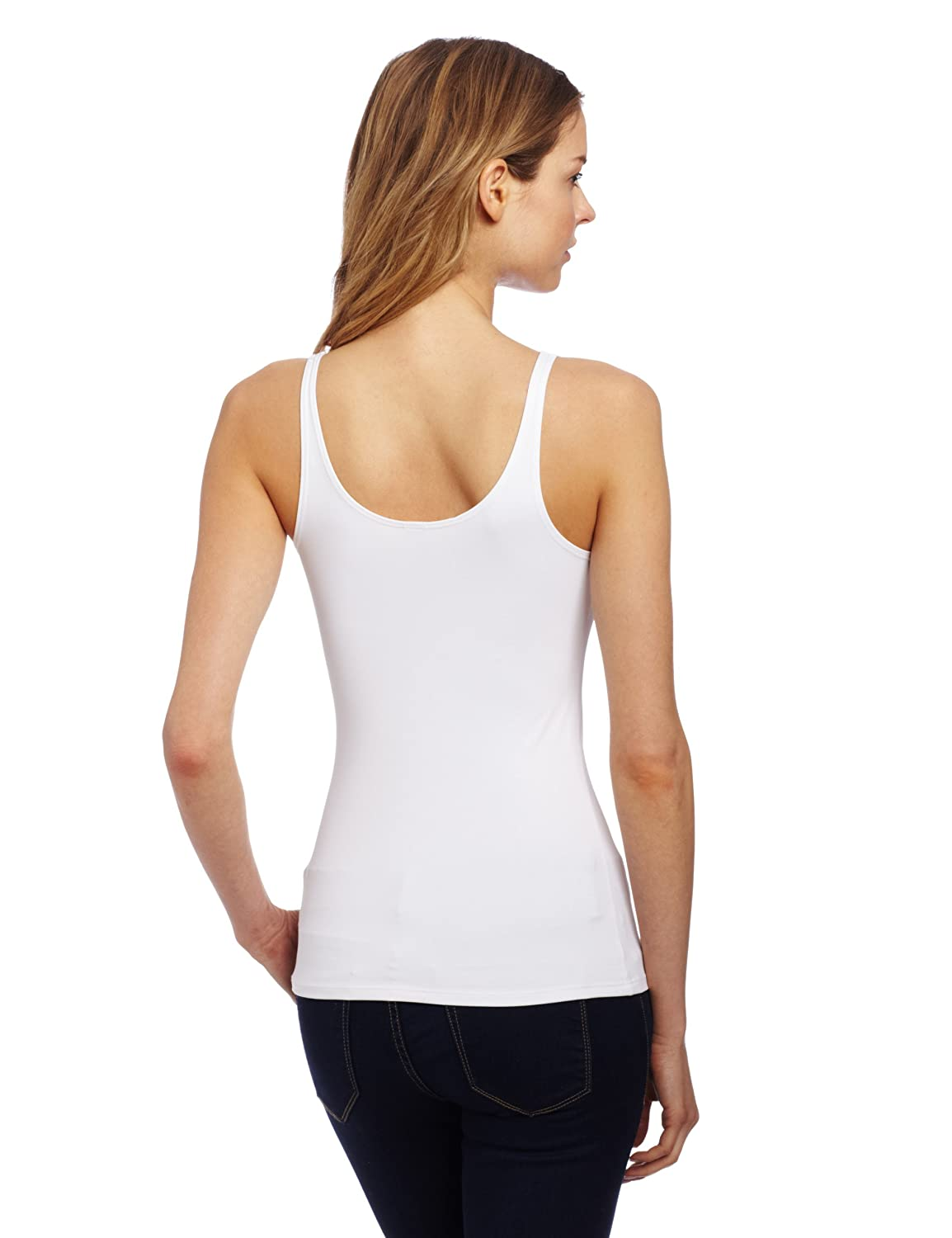 Only Hearts Delicious Skinny Tank Top