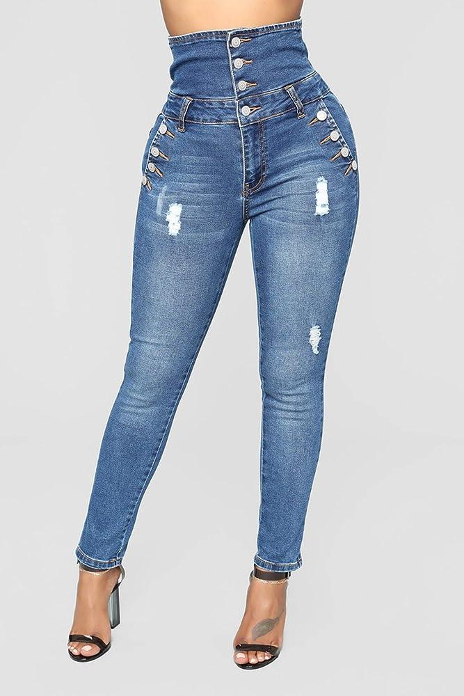Pantalones Altos Tienda Online De Zapatos Ropa Y Complementos De Marca