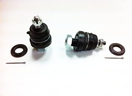 Front Upper Ball Joint Pour Frontera A 2.0 2.2 2.3 2.4 2.5 2.8 choix 1//2 Comline