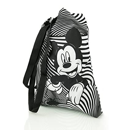 Disney Mickey Mouse FUNNY COLLECTION bolsa para la escuela ...