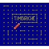 "TIMBIRICHE ""JUNTOS"" 2 CD's + 1 DVD LATIN AMERICAN IMPORT"