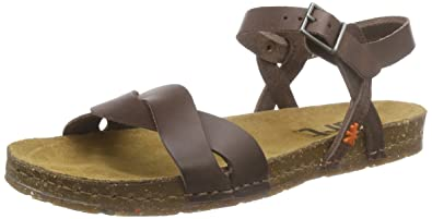 sports shoes 063d9 1b16d Art Creta, Women's Sandals