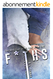 F*THS (Friends That Have Sex Book 1) (English Edition)