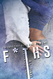 F*THS (Friends That Have Sex Book 1)
