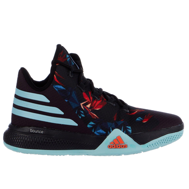 adidas Men s Light Em Up 2 Basketball Shoes