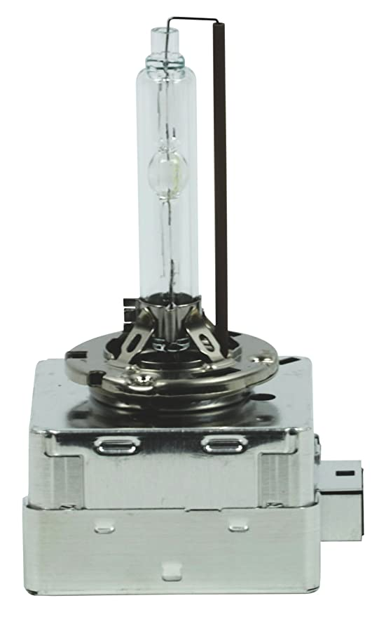 1 opinioni per Philips D1S XenStart 4100k 85415 35W per Auto Xenon Lampada per proiettori allo