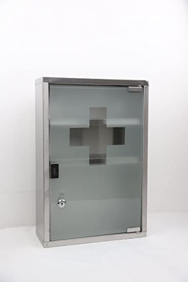 Captivating Wincere Stainless Steel Wall Mount Medicine Cabinet S1201 D