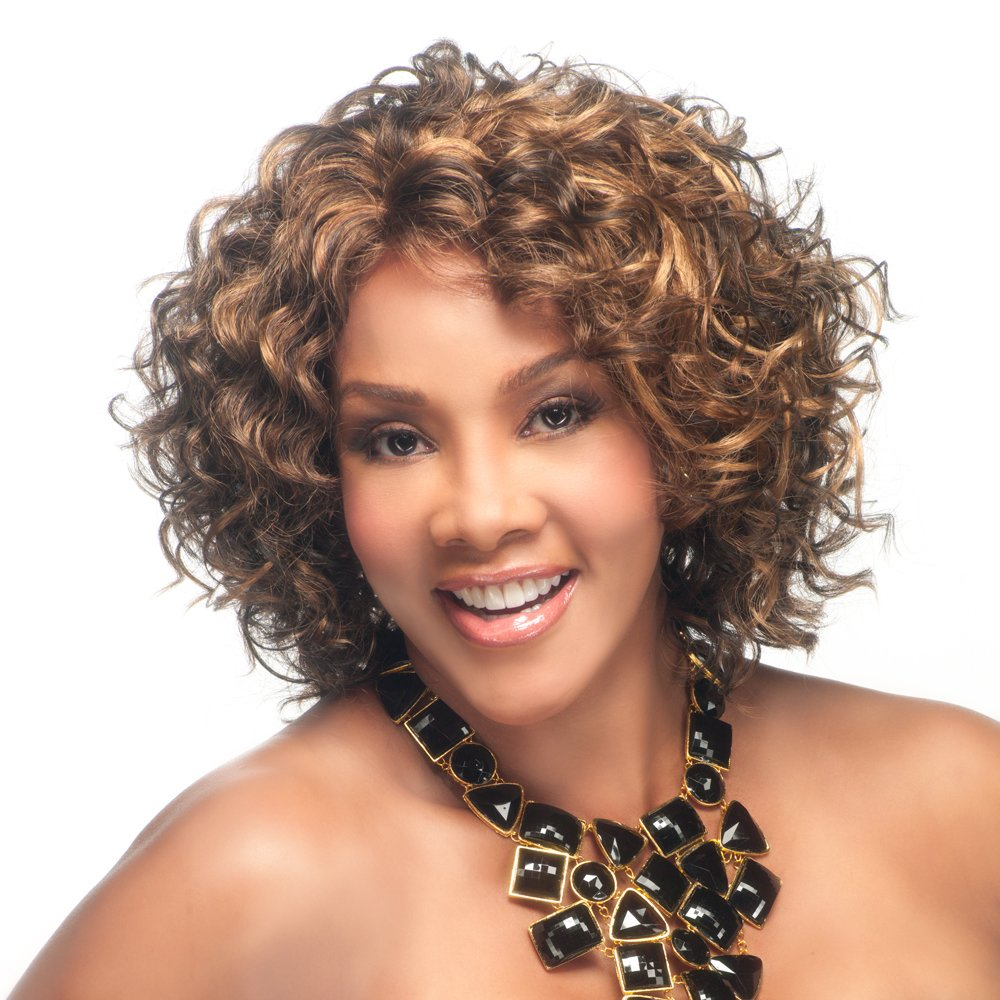 Amazon vivica a fox oprah 2 v synthetic fiber ps cap wig amazon vivica a fox oprah 2 v synthetic fiber ps cap wig in color 1 hair replacement wigs beauty pmusecretfo Choice Image
