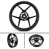 Amazon.com: Areyourshop Front Wheel Rim For Honda CBR600RR ...
