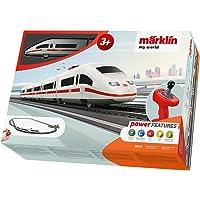 Märklin 29330 Ice 3 - Set de iniciación