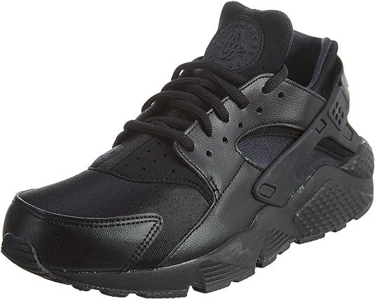 periodico Laltro giorno escursioni a piedi  Amazon.com | Nike Women's Low-Top Sneakers Running Shoes | Road Running