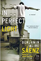 In Perfect Light: A Novel Paperback