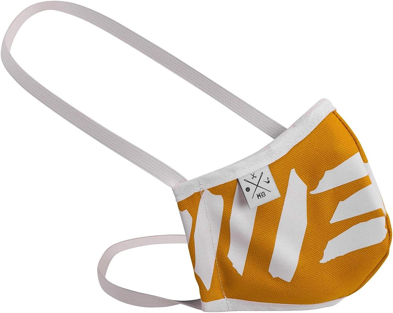 Bandana M13 Facemask RAW Wandern Sport /& Freizeit Staubmaske Multifunktionstuch Gesichtsmaske stufenlos einstellbar Mund-und Nasemaske f/ür Herren /& Damen Maske Mundmaske mit Nasenb/ügel