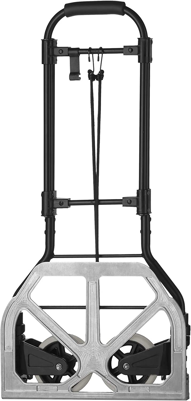 Travel Smart, Conair Heavy Duty Multi-Use Cart
